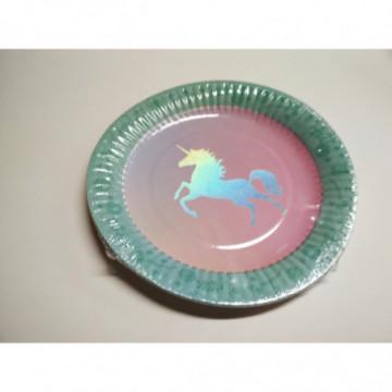 Reklamówka HDPE 30/7x54 L biała a`160