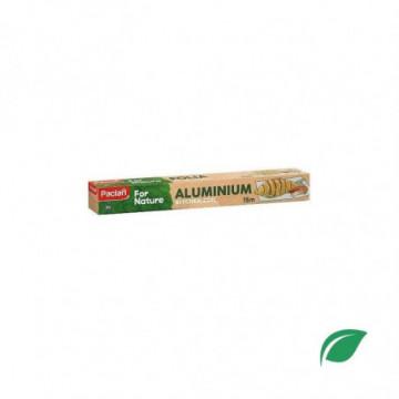Pudełko/karton na pizzę 40x40/3,5 cm 3-warstwowa 50 szt.