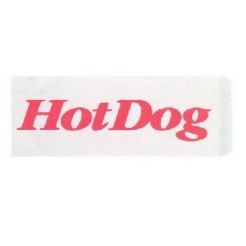 Worki na śmieci LDPE 60 L 50 szt na rolce