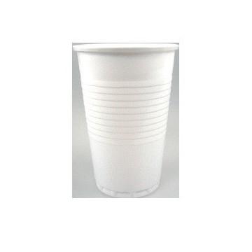 Menu-box pojemnik obiadowy niedzielony 160 szt.