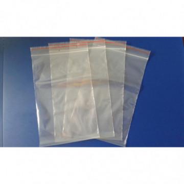 Nóż biały PS 100 szt.