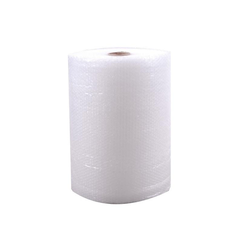 Woreczki HDPE 18/4x35