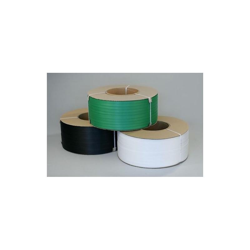 Foremka aluminiowa nr 1 a`10