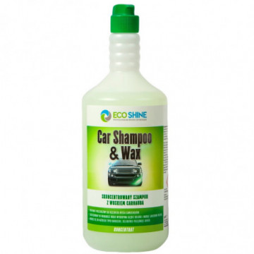 Eco Septal Hands 1 L