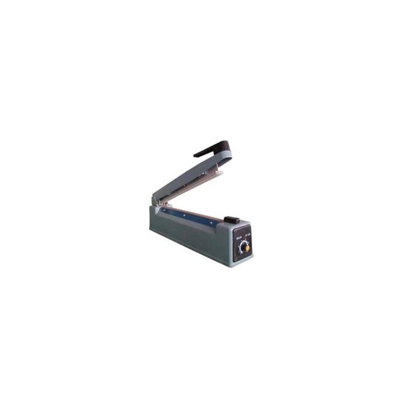 Folia do palet (stretch) 50/3,00 kg 23 mikro TRANSPARENTNA