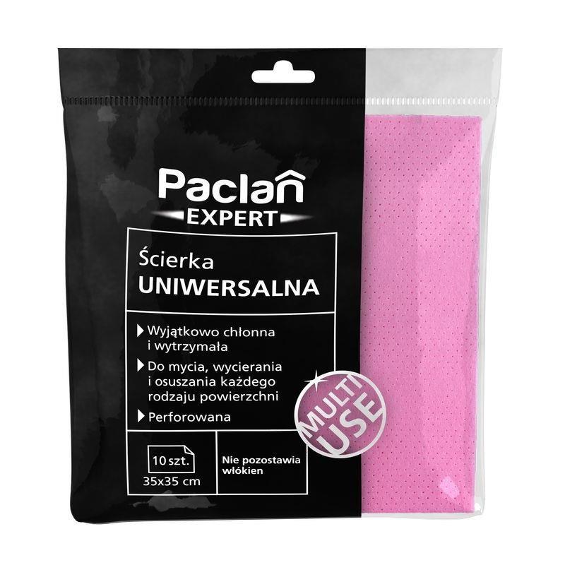 Tacka papierowa 13x32 cm a`500