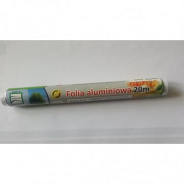 Pojemnik na zupę, surówkę, sałatkę  57/70 KARTON (bez wieczka)