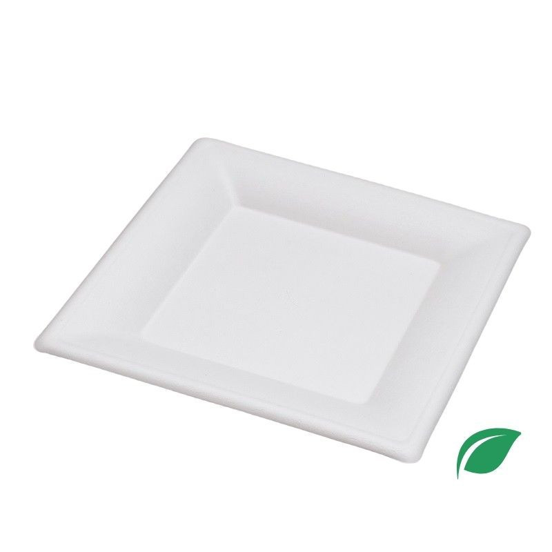 Worek LDPE 25x50 gr. 23 mikro a`100