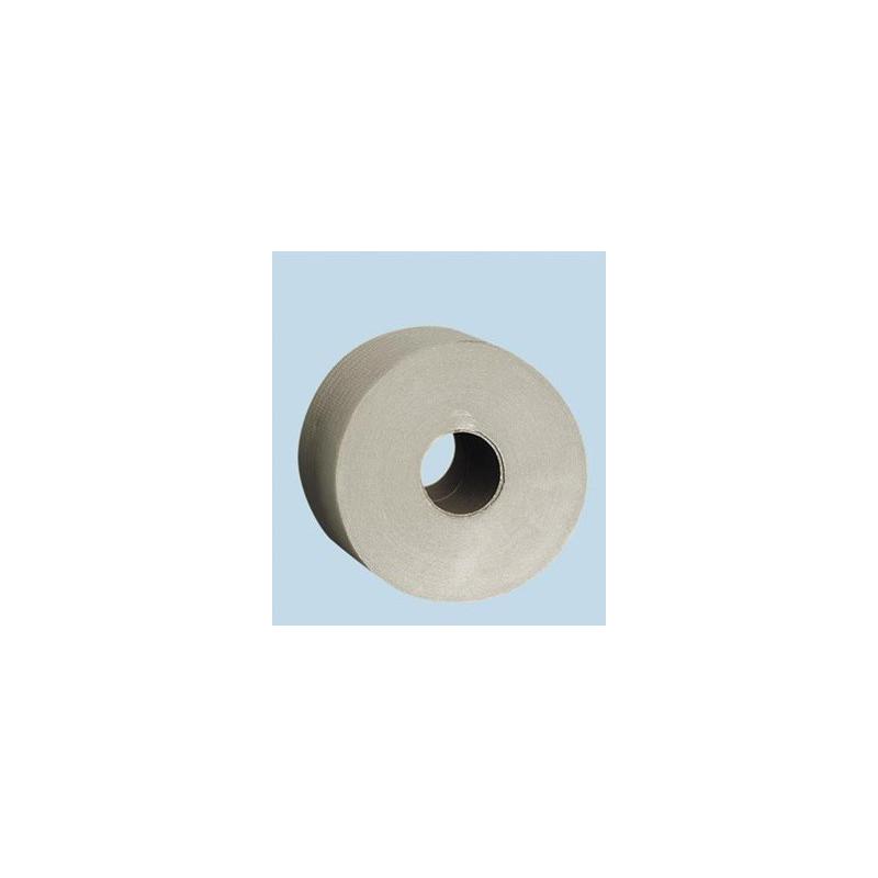Folia aluminiowa 29/0,90 kg