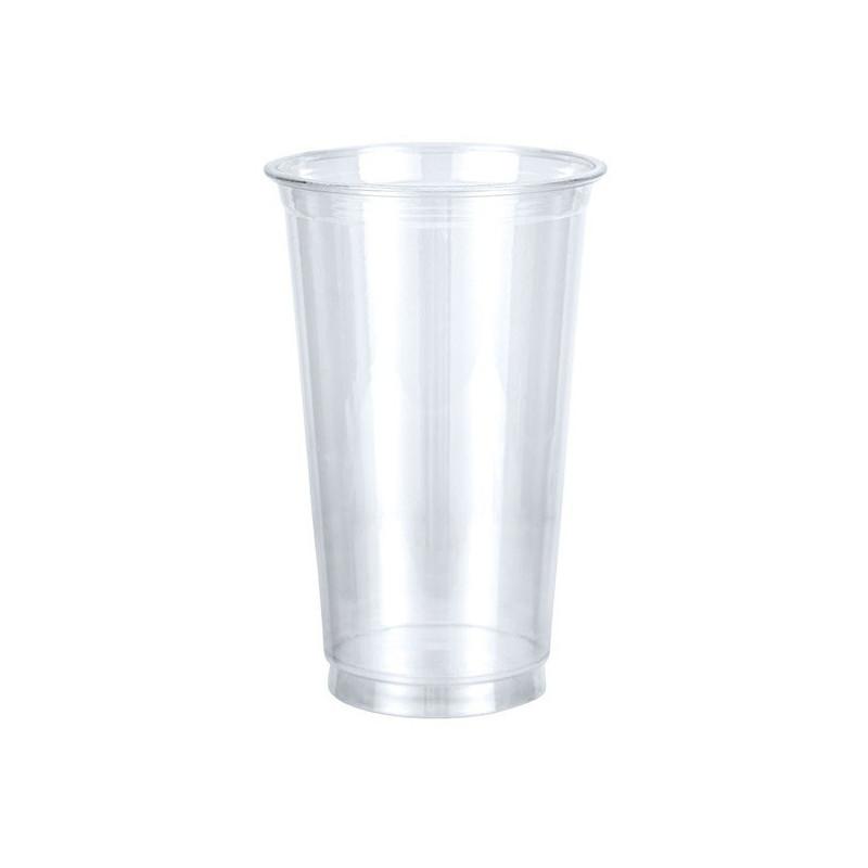 Folia PVC 145/1250 MF-180   9 mikro