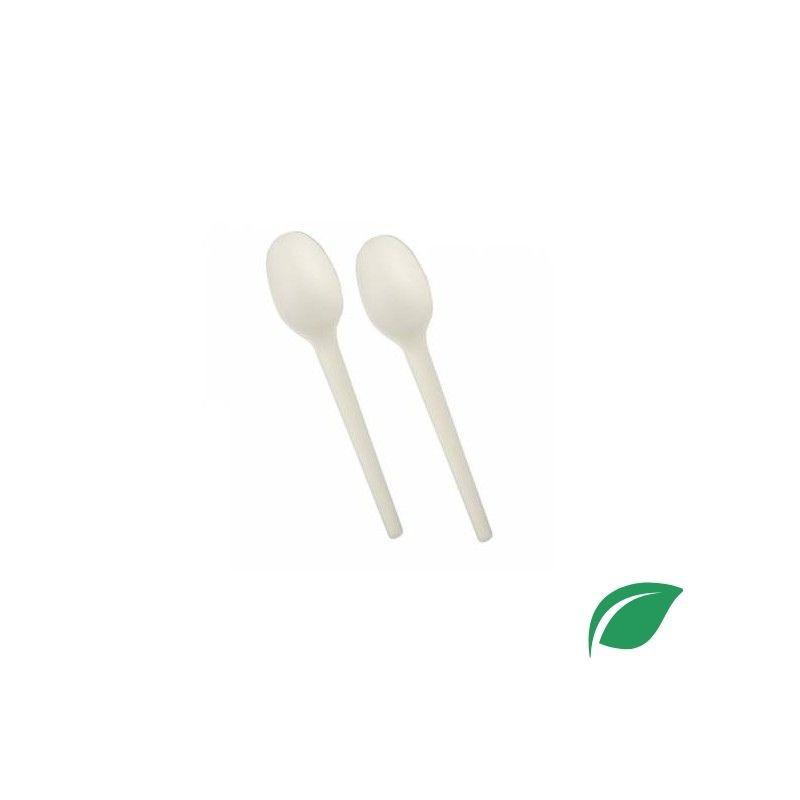 Folia PVC 500/1250 MF-180   9 mikro