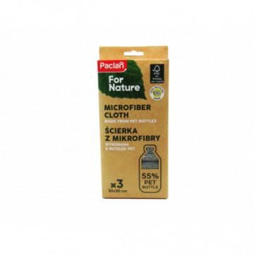 Pudełko/karton na pizzę 50x50/40 cm 3-warstwowa szt.