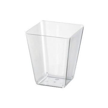 Ścierka do podłogi biała duża