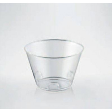 Worki na śmieci Ecoline Paclan 60 l a`15