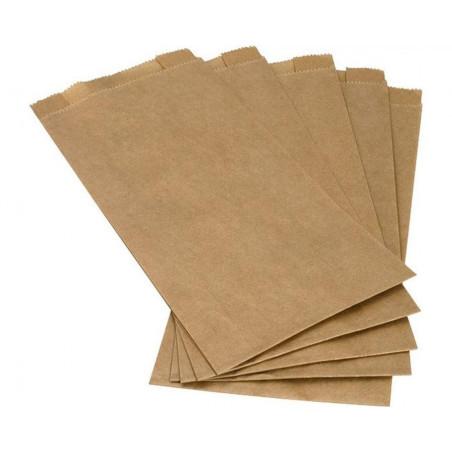 Worki na śmieci LDPE 35 L 50 szt na rolce