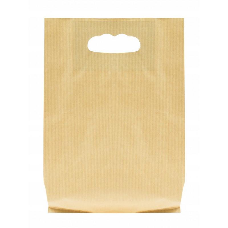Kubek papierowy biały 300 ml a`50