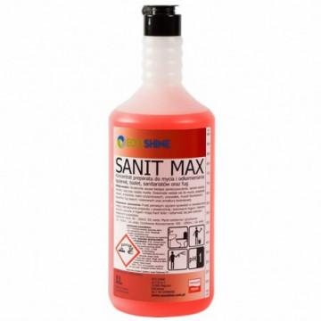 Pudełko kartonowe cukiernicze 210x245x70 mm PASKI szt.