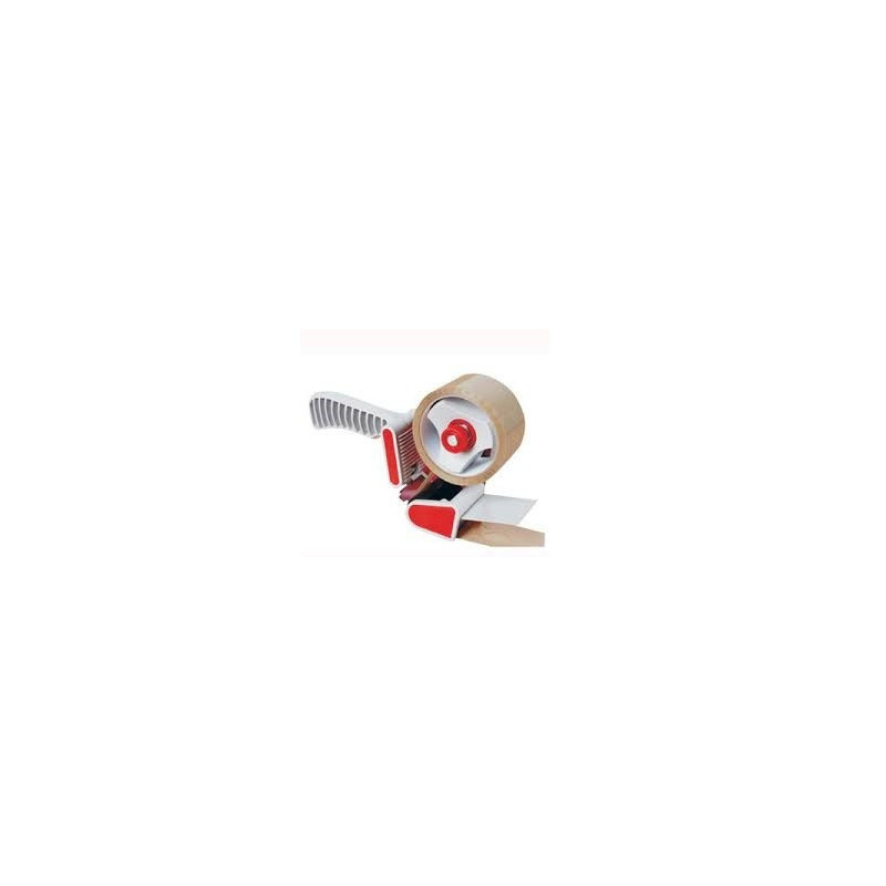 Folia spożywcza 20 m Bee Smart