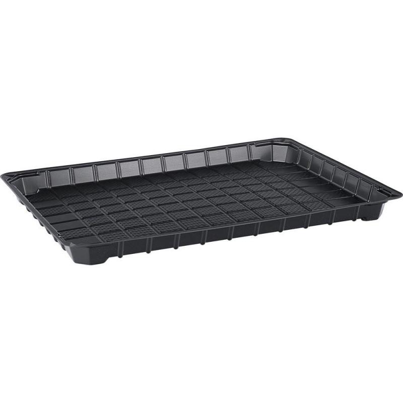 Kubki papierowe buźka 180/200 ml a`8