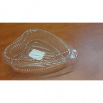 Kubki papierowe party balony 180/200 ml a`8