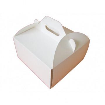 Papier toaletowy BIG rolka 1 rolka