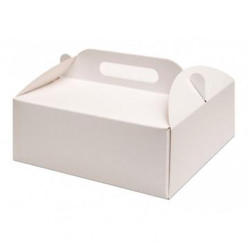 Papier toaletowy szary BIG rolka      1 rolka