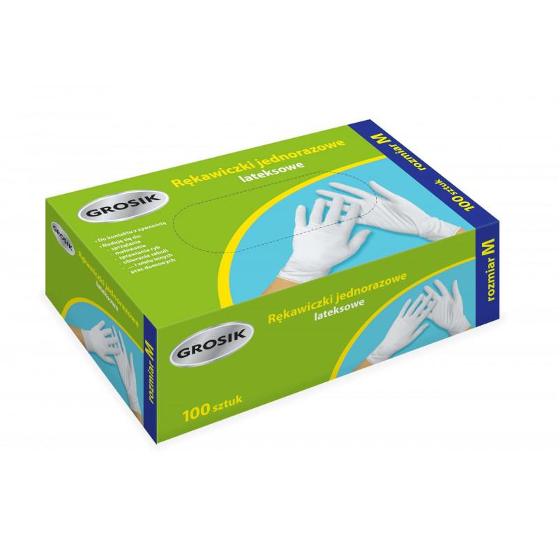 Papier toaletowy biały BIG rolka        1 rolka
