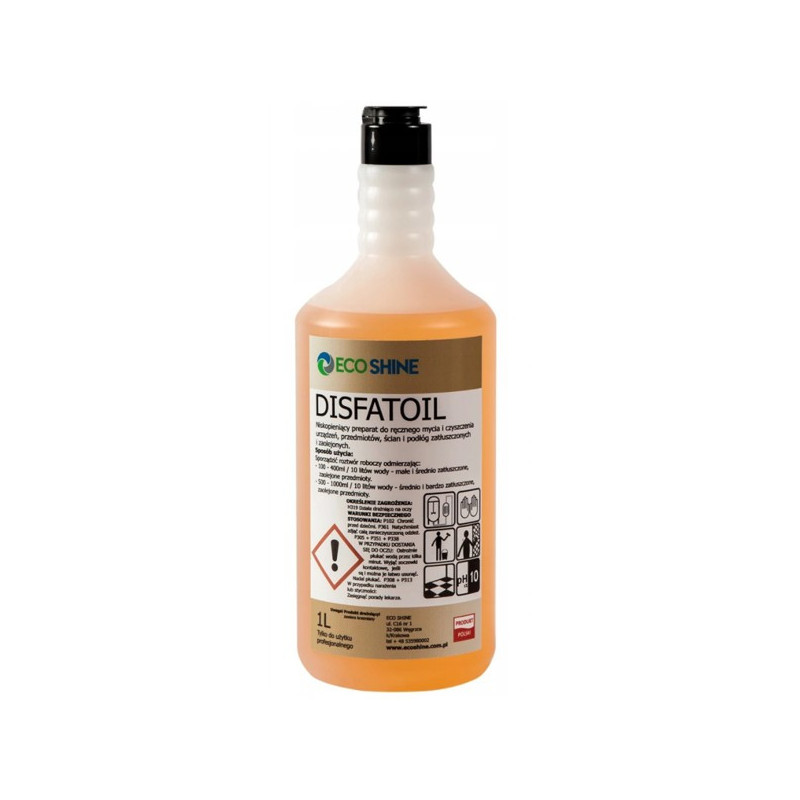 Koperta foliowana Hamburger duża a`200