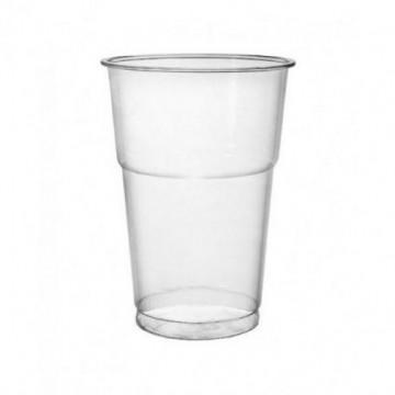 Ręcznik papierowy Almusso MEGA STAR a`2  2 warstw.