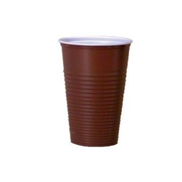 Menu-box pojemnik obiadowy dwudzielny 160 szt.