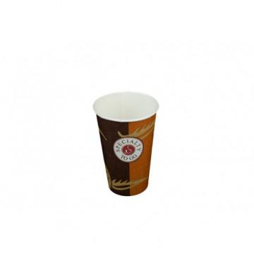 Menu-box pojemnik obiadowy trójdzielny160 szt.