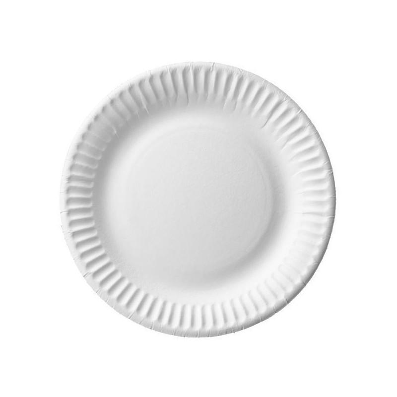 Menu-box pojemnik obiadowy półobiad 50 szt.