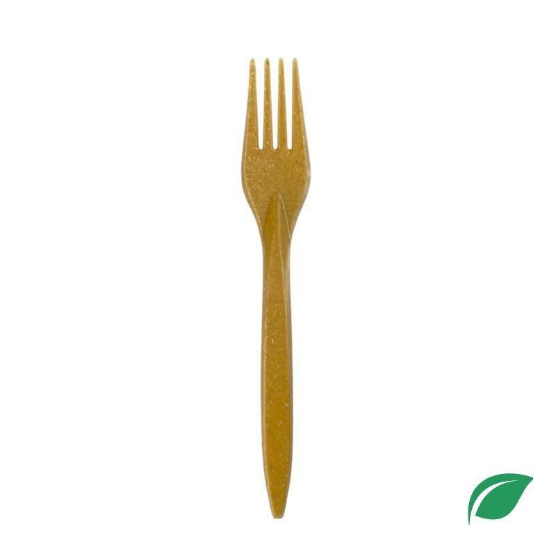 Torba papierowa fałdowa biała 370x180x60 mm 1000 szt.