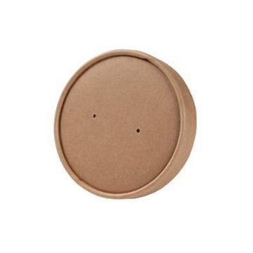Szklanka OTTAGONALE 200 ml a`50