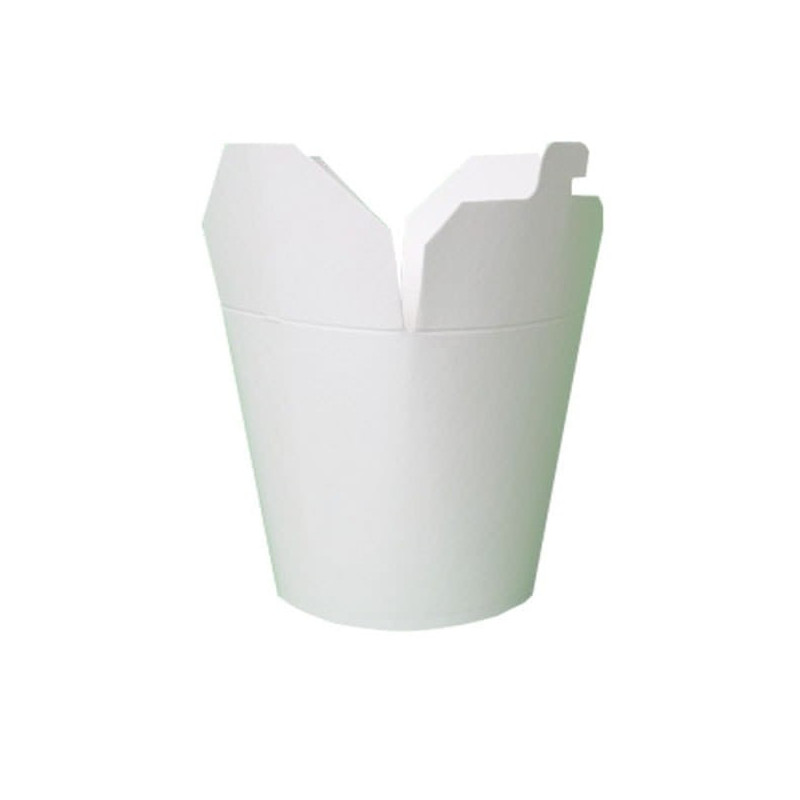 Pojemnik FINGER FOOD TULIP 2 100ML A-24