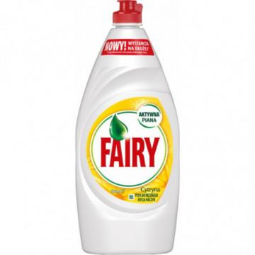 Rękawice Vinyl XL 100 szt w opk