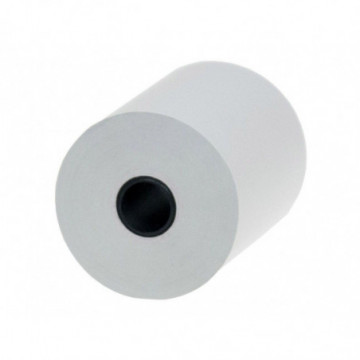 Torba papierowa brązowa 240x150x60 fałdowa a`1000