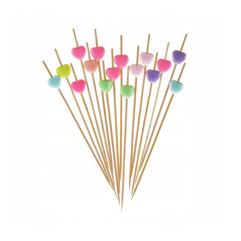 Pojemnik SD 750 ml na sałatki
