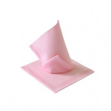 Taśma klejąca HOT MELT 48/66 Y brązowa rolka