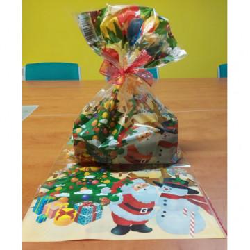 Kubek papierowy  PE  250ML.   a-100  COFFE 4 YU