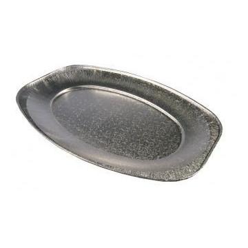 Sauber Lab SR 25 Samido Fresh 1L Środek do mycia powierzchni w sanitariatach