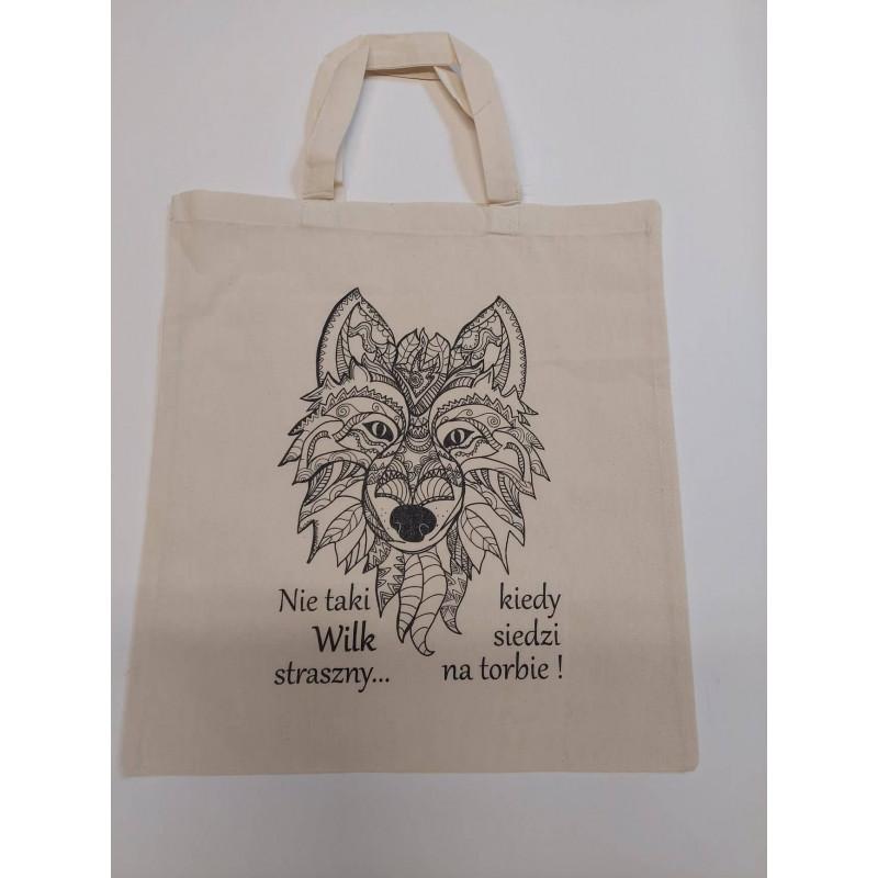 Kartonik na ciasto 210X140X70 mm biały tektura lita