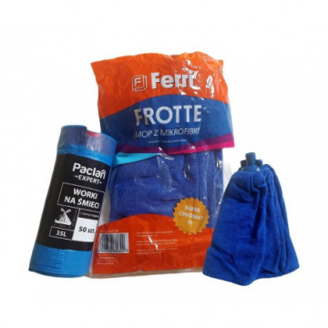Kartonik biały z okienkiem 130X130X70 mm  1 szt.