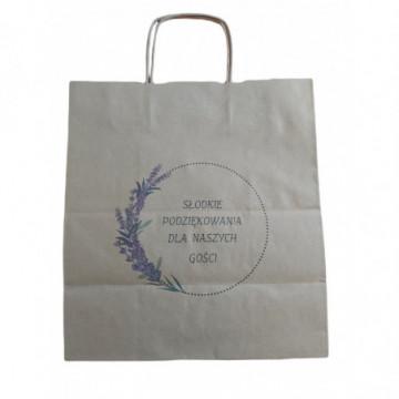 Eco Shine WOOD CARE POWIERZCHNIE DREWNIANE 0.5L