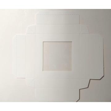 Kebab Box Smacznego 750 ml a`50