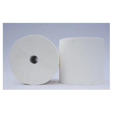 Eco Hard Floor silne zabrudzenia
