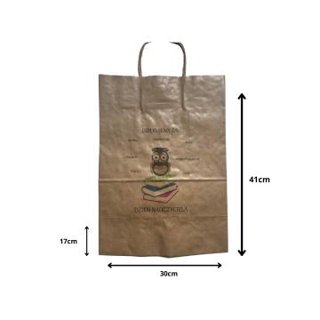 DISFATOIL 1L