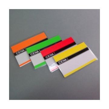 Kubek 200 ml PP biały a`100
