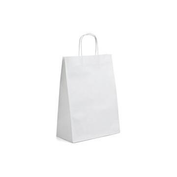 ZAPIEKANKA BOX 35X9,5X4 CM A-100