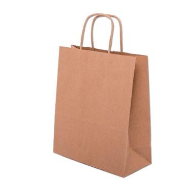 KUBEK PAPIEROWY 250ML COFFEE&TEA A-100